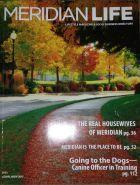 2013 Meridian Life