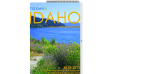 httpwww.idahovisitorscouncil.comidaho.html