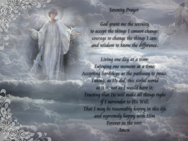 serenity_prayer_Wallpaper_qfpv8