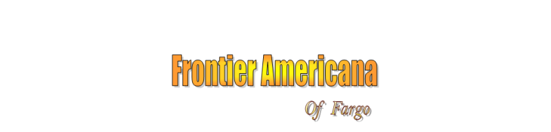 Title Frontier Americana